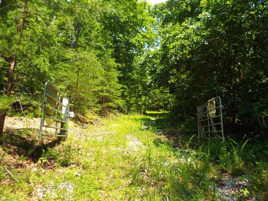 Земля для того Продажа на Holt Lane Holt Lane Kingston, Теннесси 37763 Соединенные Штаты