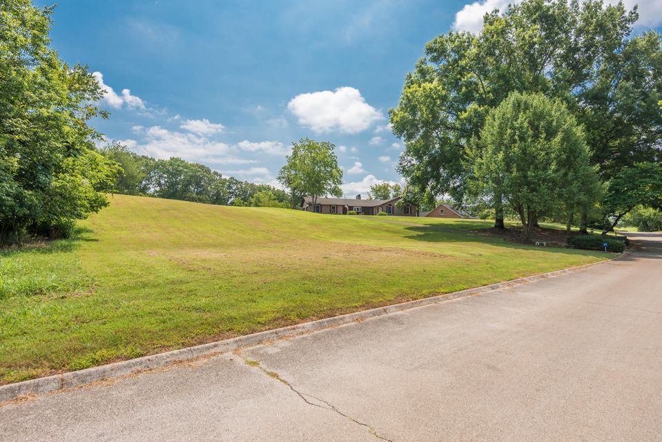 Additional photo for property listing at 3016 Early Morning Lane 3016 Early Morning Lane Knoxville, Tennessee 37922 États-Unis