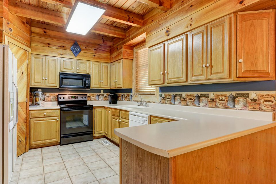 Additional photo for property listing at 3514 Turkey Pen Branch Road 3514 Turkey Pen Branch Road Maryville, Теннесси 37803 Соединенные Штаты