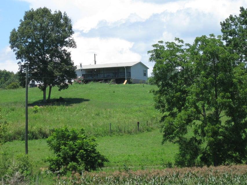 1809 Reagan Mill Rd