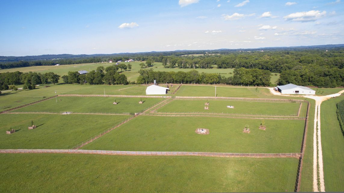 Land for Sale at 3977 Rippey Lake Road Columbia, Tennessee 38401 United States