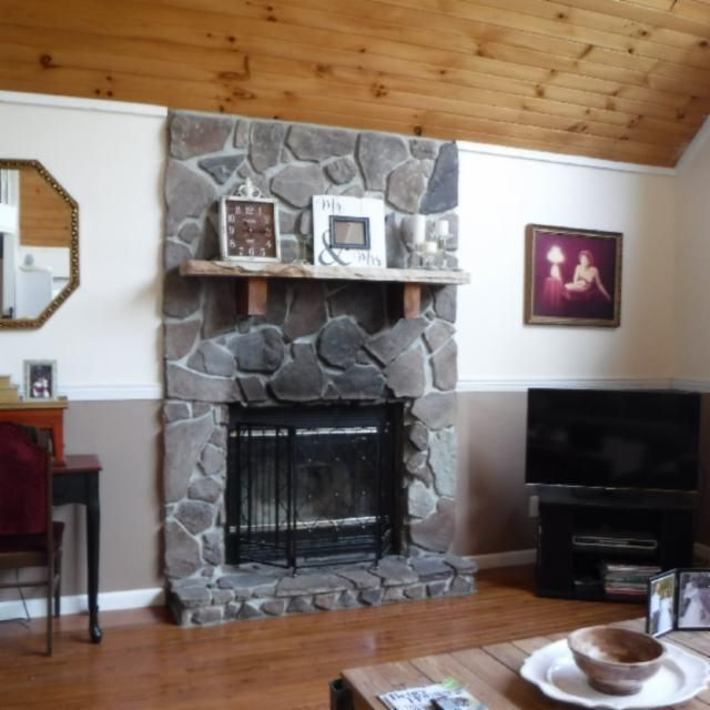 Additional photo for property listing at 50145 Buckeye Lane 50145 Buckeye Lane Crawford, Tennessee 38554 États-Unis
