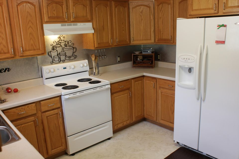 Additional photo for property listing at 4408 Smedely D Butler Drive 4408 Smedely D Butler Drive 马里维尔, 田纳西州 37803 美国