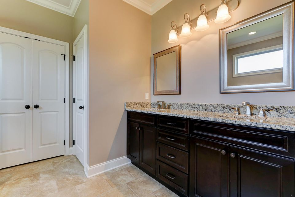 Additional photo for property listing at 2401 Water Valley Way 2401 Water Valley Way Knoxville, Tennessee 37932 United States