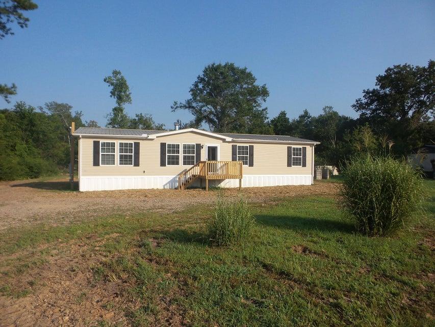 Casa Unifamiliar por un Venta en 143 Voyles Drive Ocoee, Tennessee 37361 Estados Unidos