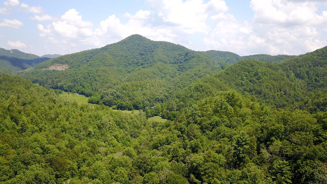 Land for Sale at Carrs Creek Road Carrs Creek Road Townsend, Tennessee 37882 United States