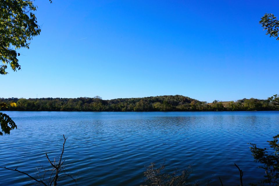 Lakeview Cove Lot 136 Drive