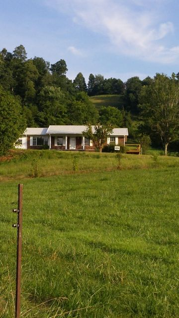 Additional photo for property listing at 243 Little Valley Road 243 Little Valley Road Maynardville, Tennessee 37807 Estados Unidos
