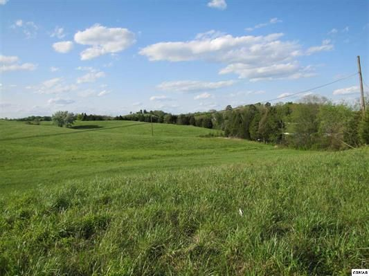 Additional photo for property listing at 2456 Newport Highway Hwy 2456 Newport Highway Hwy Sevierville, Теннесси 37876 Соединенные Штаты