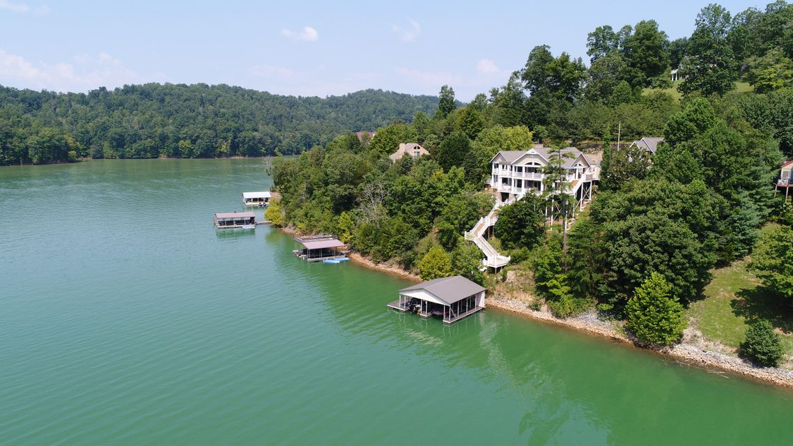 Additional photo for property listing at 311 Deer Ridge Lane  Lafollette, Tennessee 37766 Estados Unidos