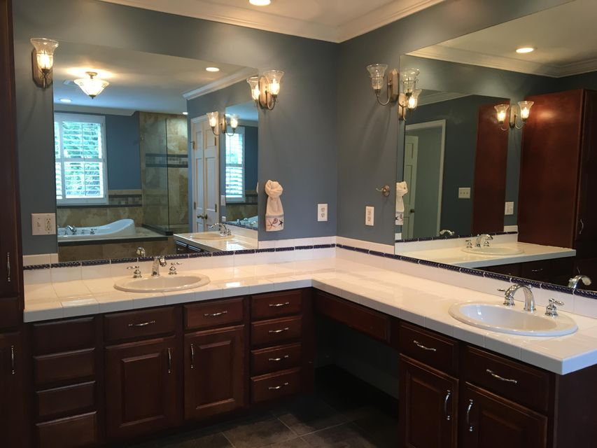 Additional photo for property listing at 6509 Sherwood Drive 6509 Sherwood Drive Knoxville, Tennessee 37919 Estados Unidos