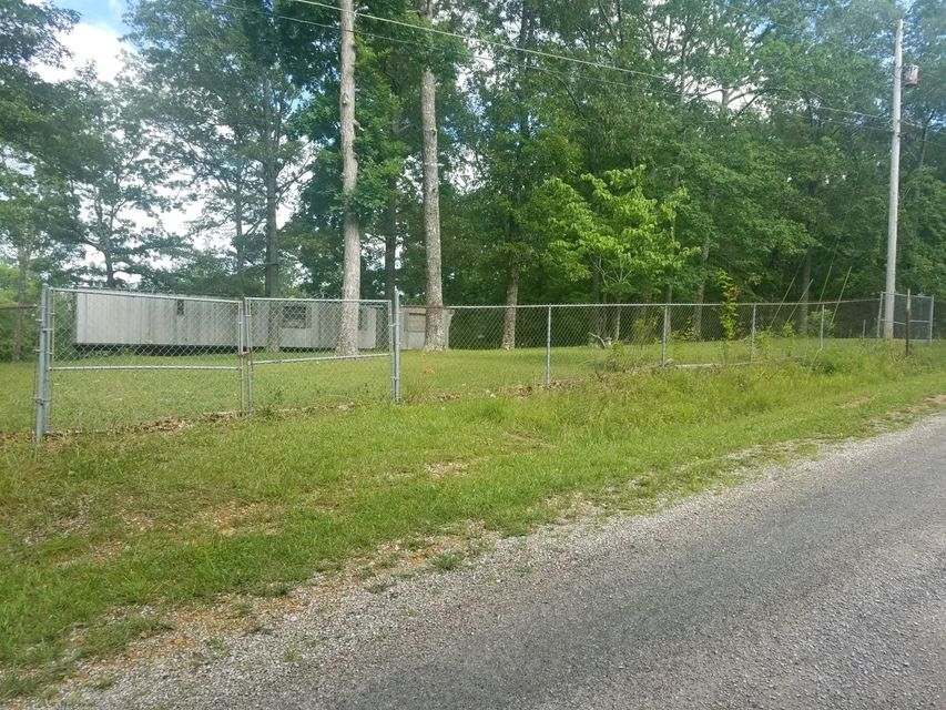 Land for Sale at 252 Ashford Drive 252 Ashford Drive Crossville, Tennessee 38572 United States