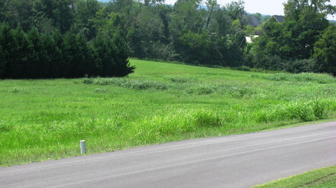 Additional photo for property listing at 595 Fisher Road 595 Fisher Road Dayton, Tennessee 37321 États-Unis