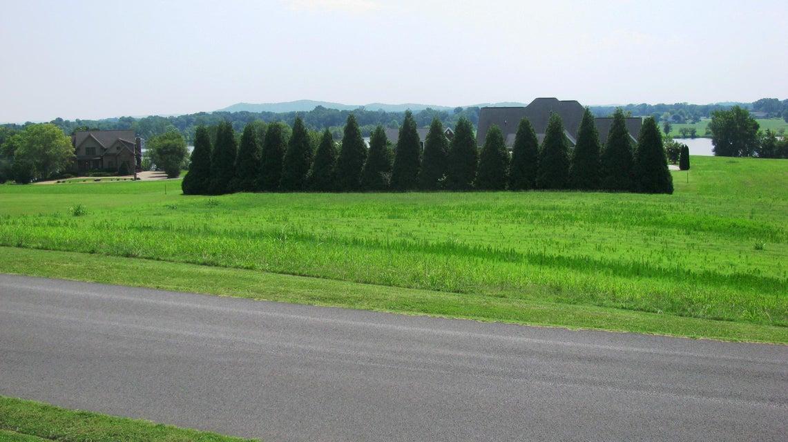Terrain pour l Vente à 711 Fisher Road 711 Fisher Road Dayton, Tennessee 37321 États-Unis