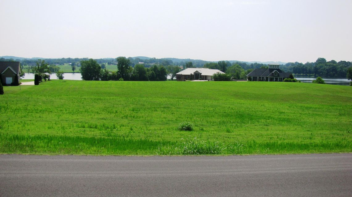 Additional photo for property listing at 711 Fisher Road 711 Fisher Road Dayton, Tennessee 37321 États-Unis
