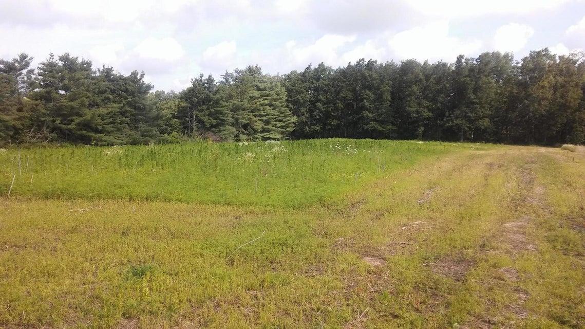 Земля для того Продажа на Plateau Road Plateau Road Crossville, Теннесси 38571 Соединенные Штаты
