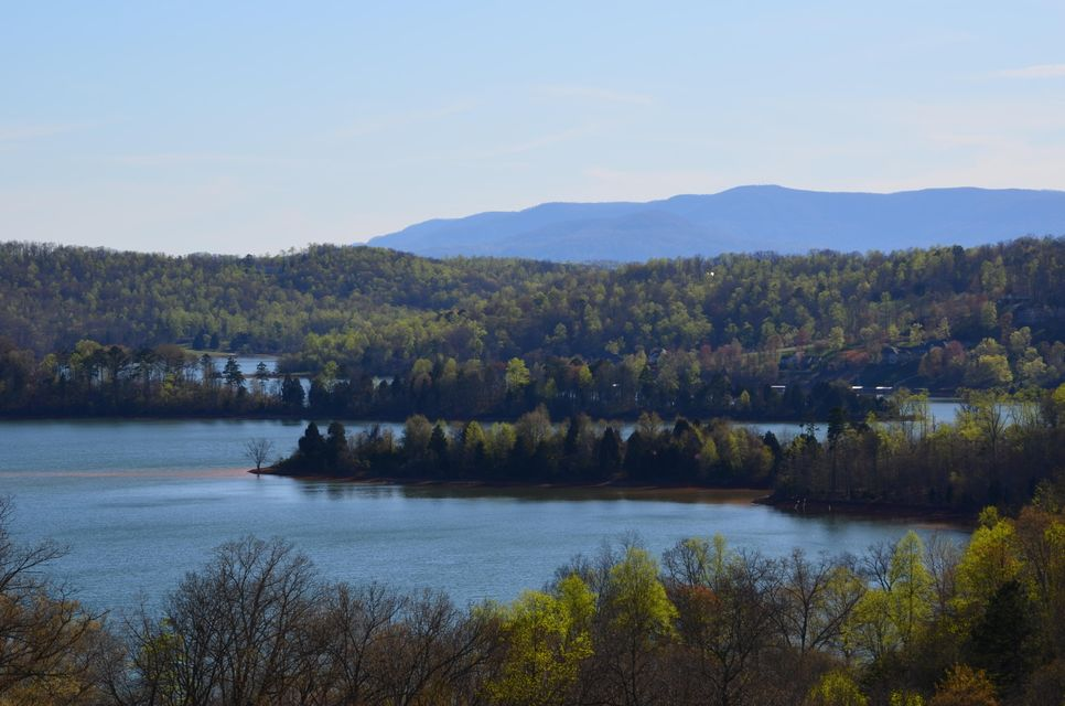 Additional photo for property listing at Deerfield Way Deerfield Way Lafollette, Tennessee 37766 États-Unis