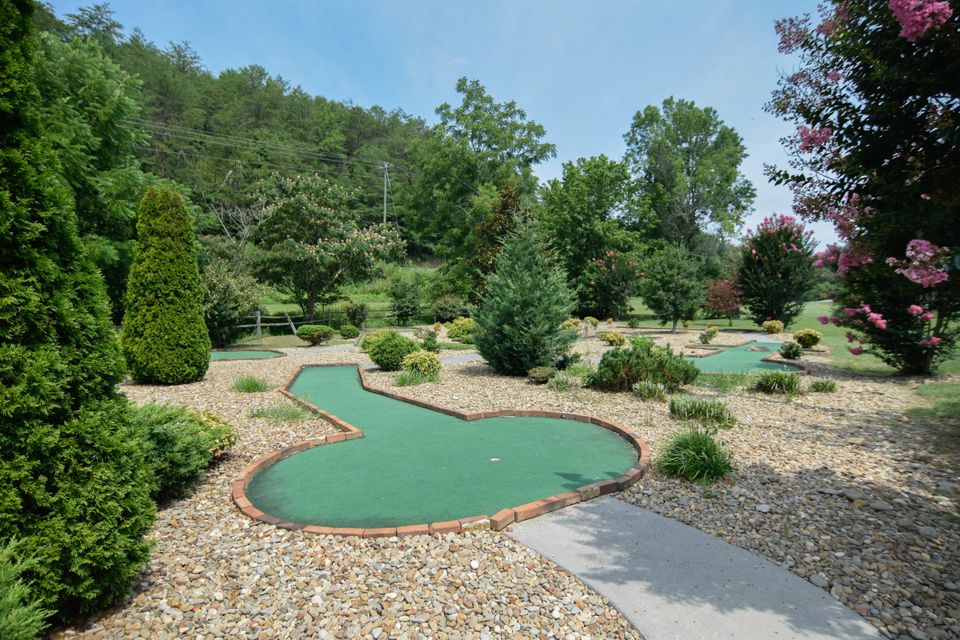 Additional photo for property listing at Lot110&111 Bear Haven Way Lot110&111 Bear Haven Way Sevierville, Tennessee 37862 United States