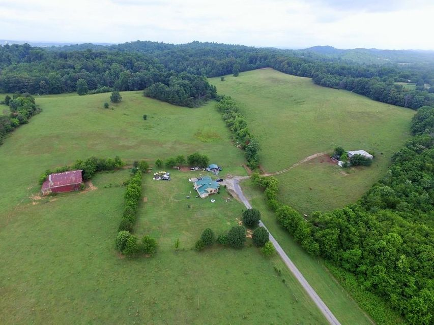 Land for Sale at Charlene Lane Charlene Lane Greenback, Tennessee 37742 United States