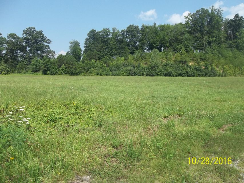 Land for Sale at Knoxville Hwy Oliver Springs, Tennessee 37840 United States