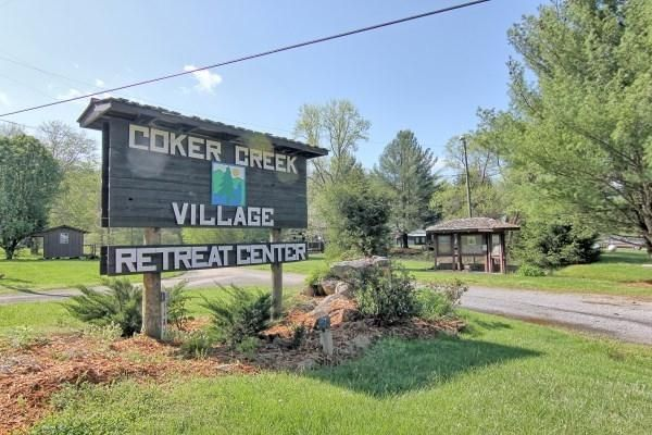 Commercial for Sale at 12528 New Hwy 68 12528 New Hwy 68 Coker Creek, Tennessee 37314 United States