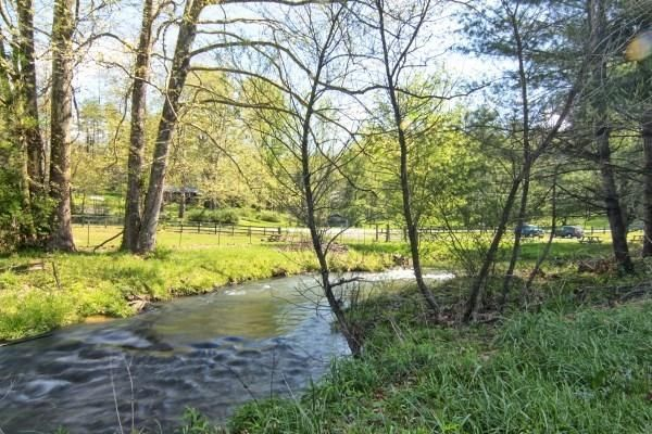 Land for Sale at 12528 New Hwy 68 12528 New Hwy 68 Coker Creek, Tennessee 37314 United States