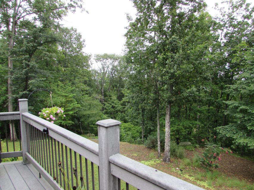 Additional photo for property listing at 106 Hanning Drive 106 Hanning Drive Fairfield Glade, Tennessee 38558 États-Unis