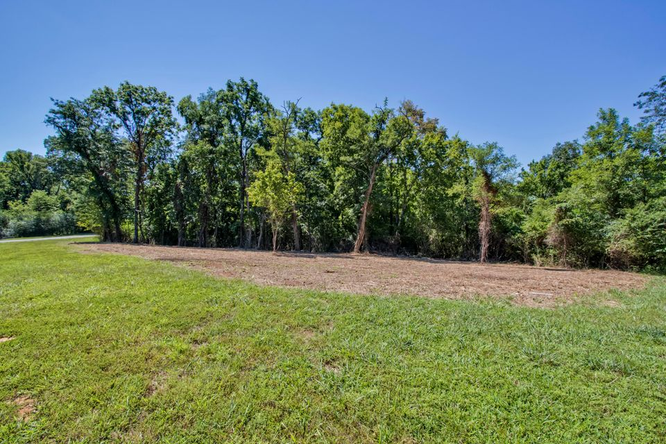Additional photo for property listing at Lot 237 E Shore Drive Lot 237 E Shore Drive Rockwood, Tennessee 37854 United States