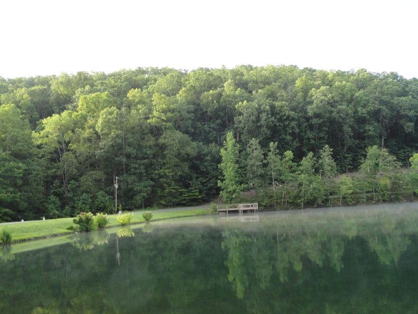 Land for Sale at Laurel Lake Circle Laurel Lake Circle Madisonville, Tennessee 37354 United States