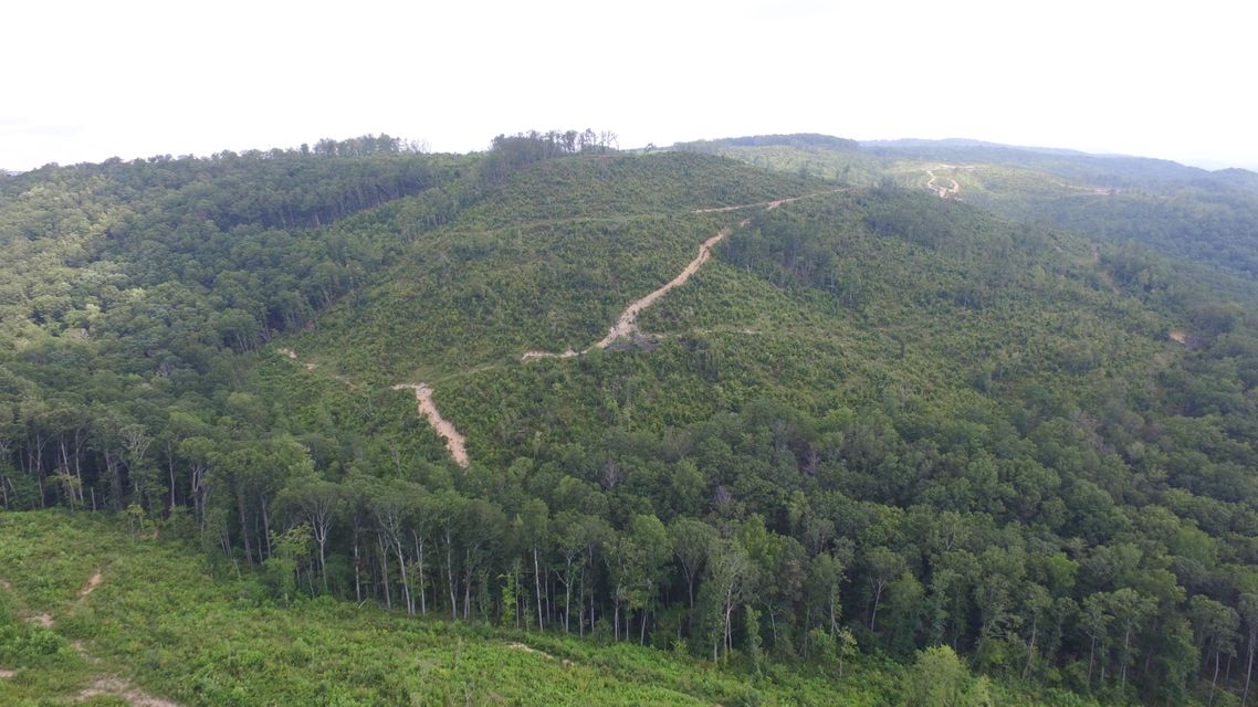 Land for Sale at Cove Hill Road Cove Hill Road Pikeville, Tennessee 37367 United States