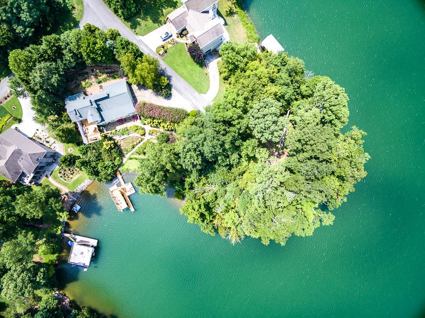 Land for Sale at 228 W Cove Drive 228 W Cove Drive Greenback, Tennessee 37742 United States