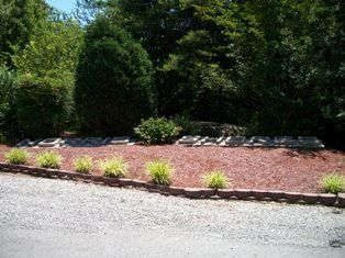 Additional photo for property listing at Lot 267 Lakeview Drive Lot 267 Lakeview Drive Sharps Chapel, Tennessee 37866 États-Unis