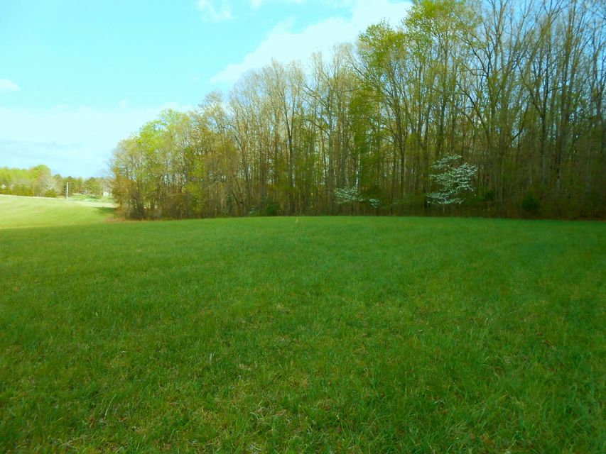 Additional photo for property listing at Leatherwood Ford Road Leatherwood Ford Road Jamestown, Теннесси 38556 Соединенные Штаты