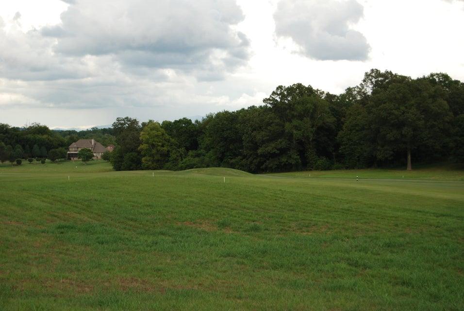 Additional photo for property listing at Edata Trail Edata Trail Monroe, Теннесси 38573 Соединенные Штаты