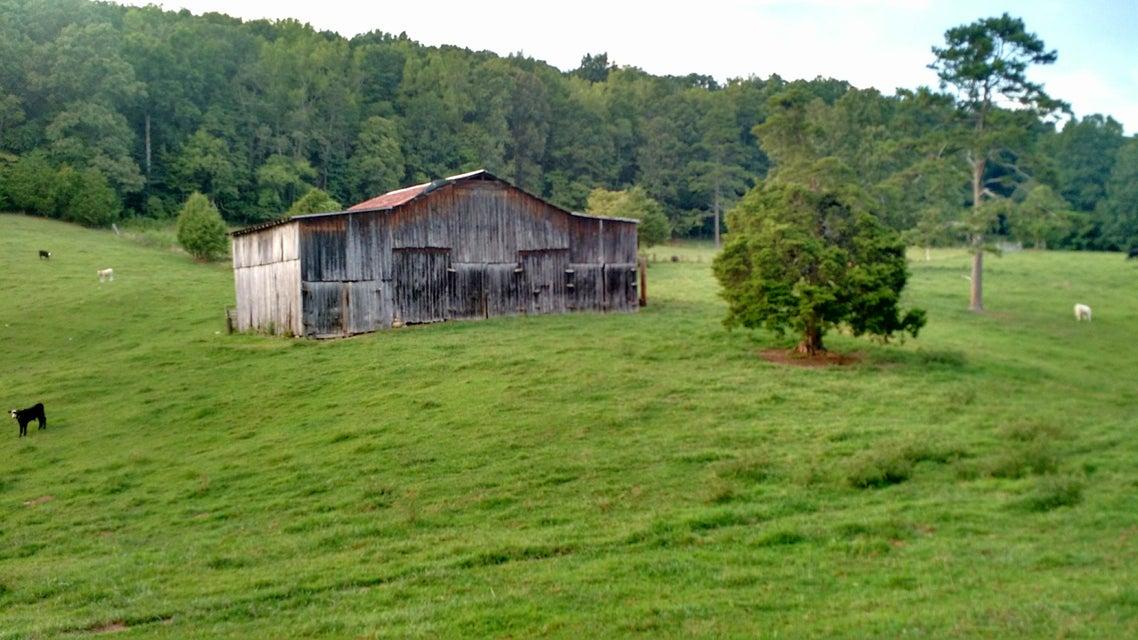 土地 为 销售 在 Raccoon Valley Road Maynardville, 田纳西州 37807 美国