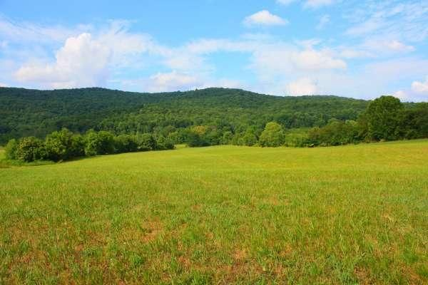 Additional photo for property listing at Lost Creek & Hunter Road Lost Creek & Hunter Road Sparta, 田纳西州 38583 美国