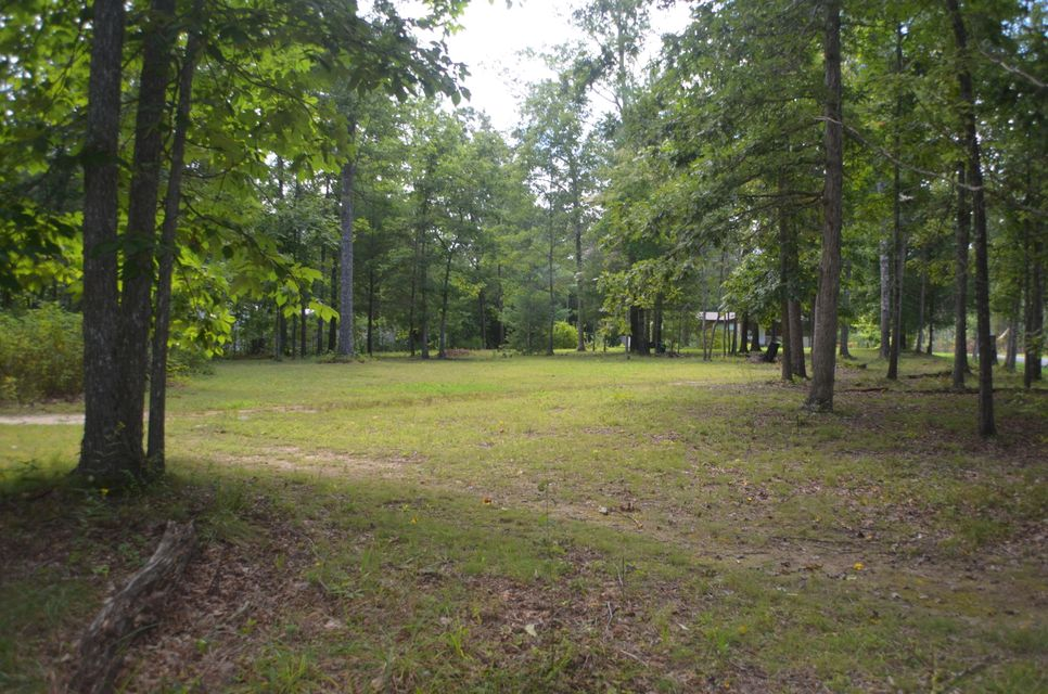 Additional photo for property listing at 6050/6048 Loch Loosa Drive 6050/6048 Loch Loosa Drive Crossville, 田纳西州 38572 美国