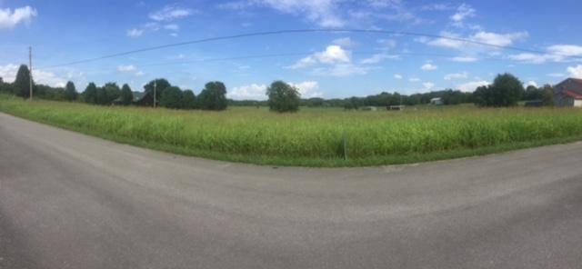 Additional photo for property listing at Charlie Hodges Road Charlie Hodges Road Strawberry Plains, Теннесси 37871 Соединенные Штаты