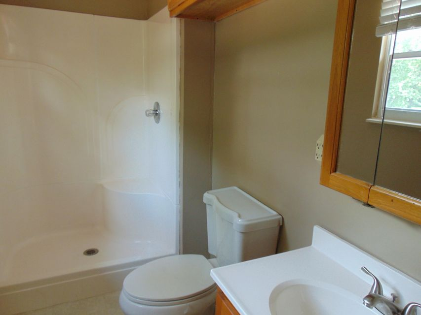 Additional photo for property listing at 338 New Midway Road 338 New Midway Road Kingston, Теннесси 37763 Соединенные Штаты