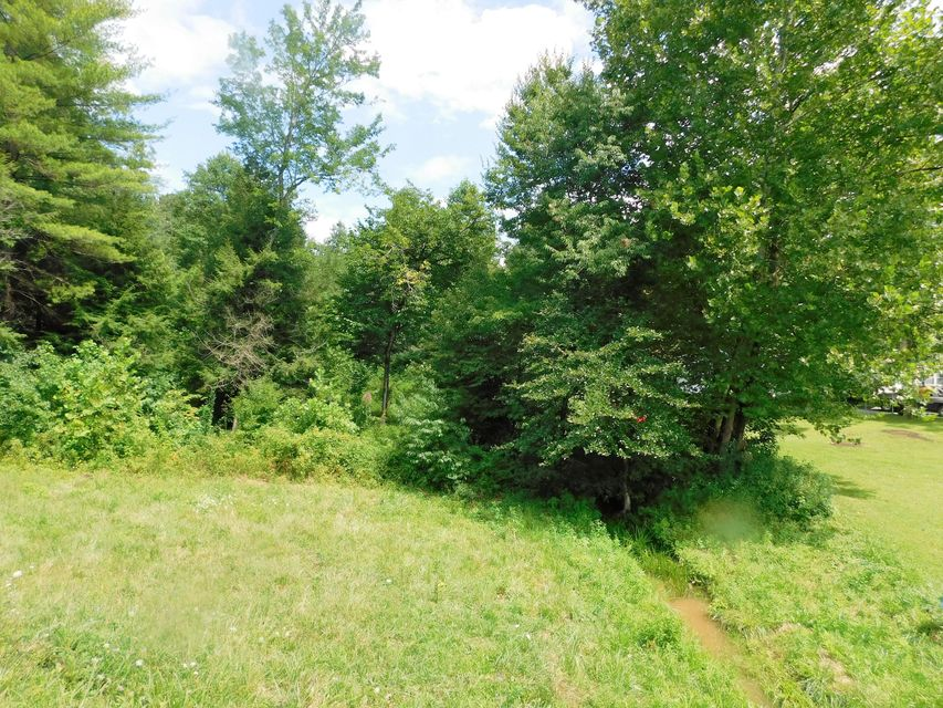 Land for Sale at 27014 Scott Hwy Winfield, Tennessee 37892 United States