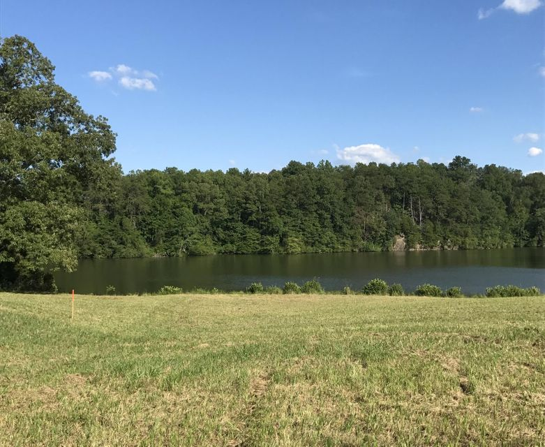 Land for Sale at Tract 2 Scenic River Road Tract 2 Scenic River Road Madisonville, Tennessee 37354 United States