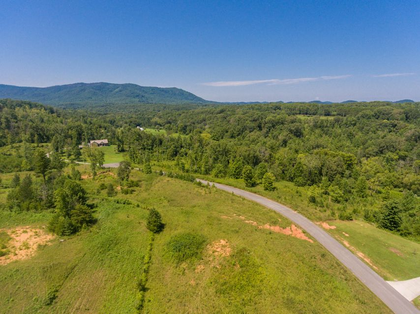 Additional photo for property listing at Powder Mill Powder Mill Tellico Plains, Tennessee 37385 Estados Unidos