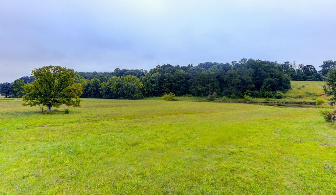 Land for Sale at 3147 Hinds Creek Road Heiskell, Tennessee 37754 United States