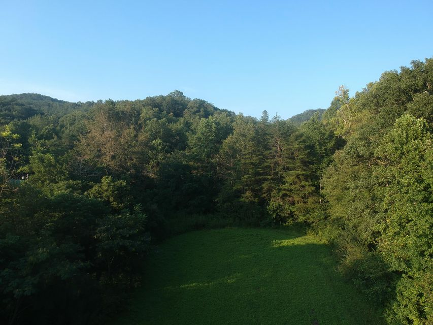 Additional photo for property listing at Brimstone Road Brimstone Road Robbins, 田纳西州 37852 美国