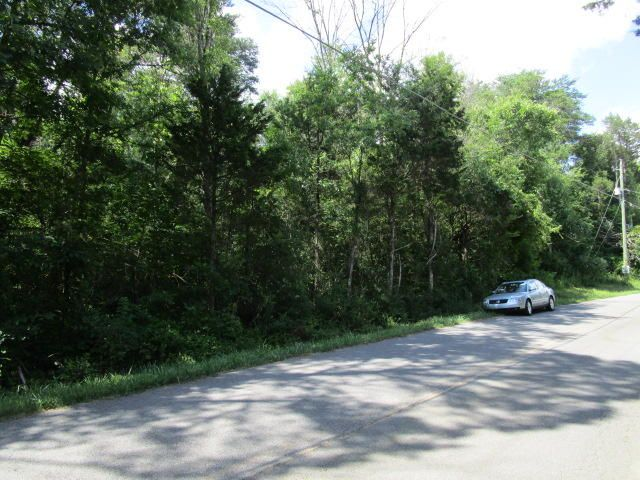 Additional photo for property listing at Old Rutledge Pike Old Rutledge Pike Blaine, Tennessee 37709 Estados Unidos