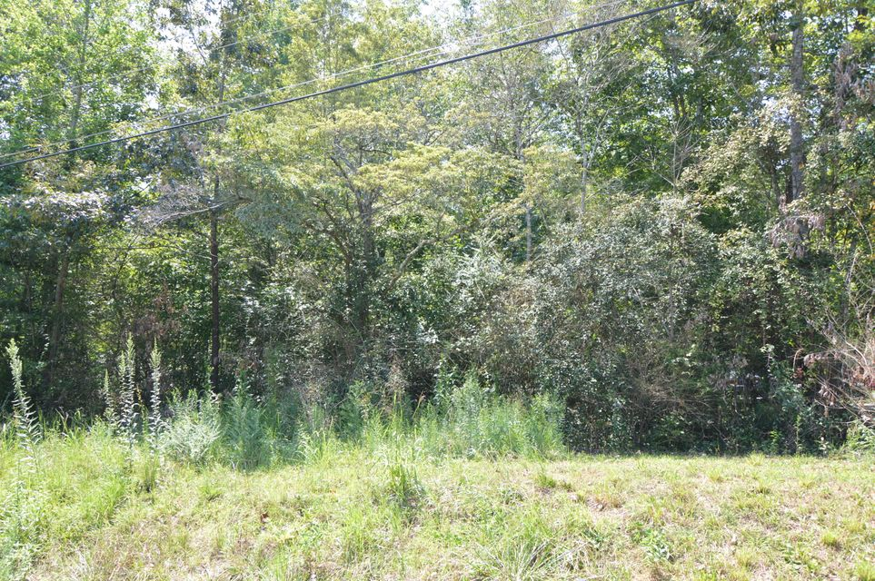 Land for Sale at Shady Lane Shady Lane Kingston, Tennessee 37763 United States