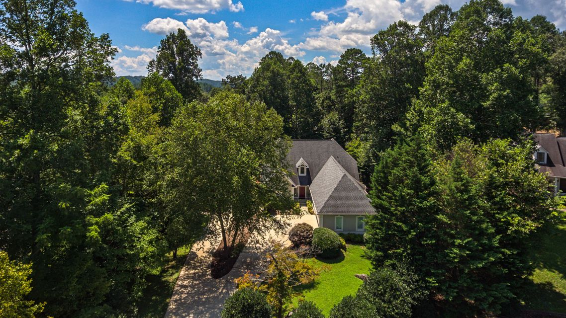 Additional photo for property listing at 103 Mallard Lane 103 Mallard Lane Oak Ridge, Tennessee 37830 United States