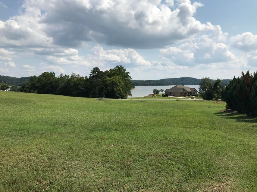 Additional photo for property listing at 1216 Legacy Bay Drive 1216 Legacy Bay Drive Mooresburg, Tennessee 37811 Estados Unidos
