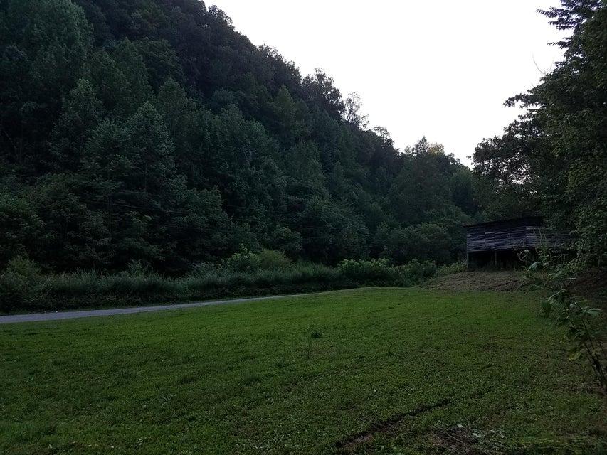 Terreno por un Venta en 417 Davis Chapel Road Kyles Ford, Tennessee 37765 Estados Unidos