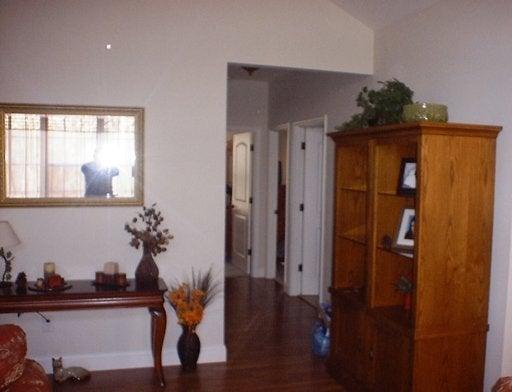 Additional photo for property listing at 132 Tuhdegwa Way 132 Tuhdegwa Way Loudon, Tennessee 37774 États-Unis
